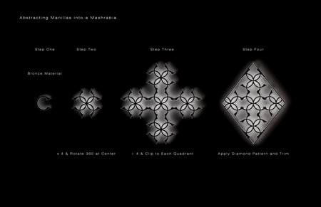 23-metal-screen-diagram.jpg