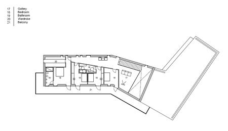 3lhd-plans-1.jpg