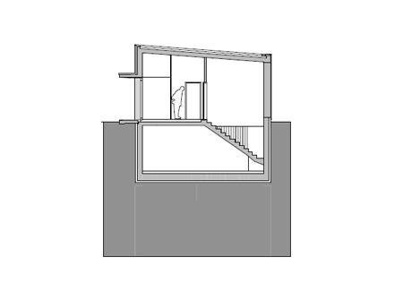 3lhd-plans-10.jpg
