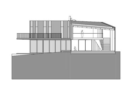3lhd-plans-11.jpg
