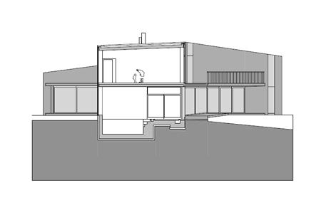 3lhd-plans-12.jpg