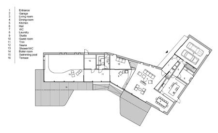 3lhd-plans-2.jpg