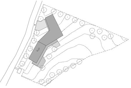 3lhd-plans-3.jpg