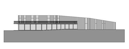 3lhd-plans-4.jpg