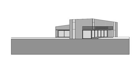 3lhd-plans-5.jpg