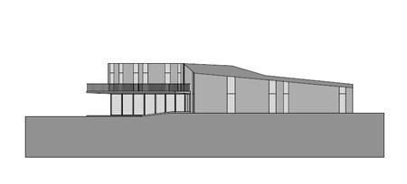 3lhd-plans-6.jpg
