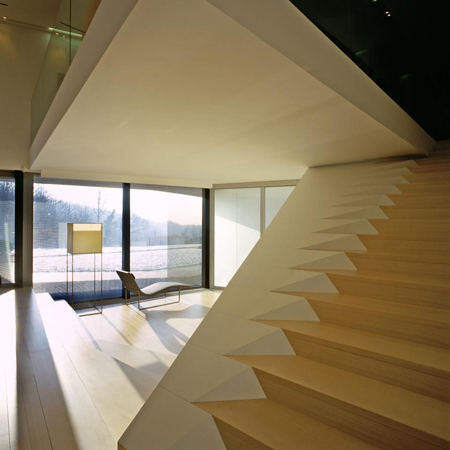 73lhd_housev_photo_by_damir.jpg