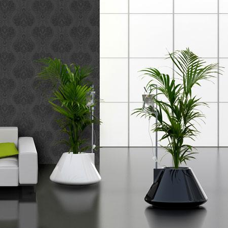 a4-300dpi-iv-plant-pot.jpg