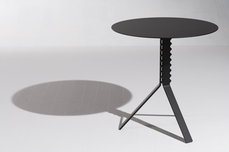bent-table.jpg