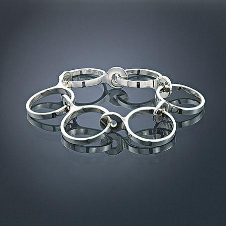 bracelet-large.jpg