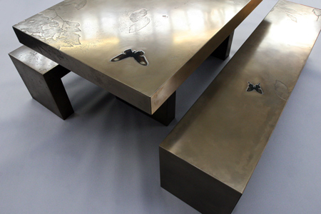 butterfly-table-and-benches.jpg