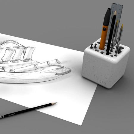 cast-desk-tidy-2.jpg