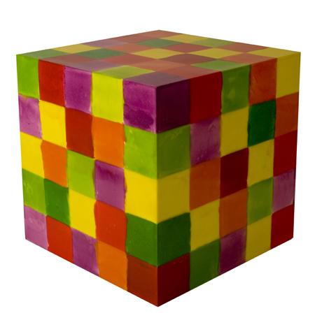 cubo_cube.jpg