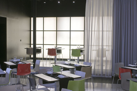 ffwd_plato-restaurant_4.jpg