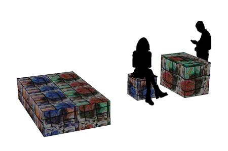 furniture-copy.jpg