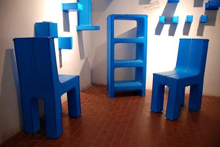 gallery-design-5.jpg