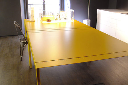 giallo02b.jpg