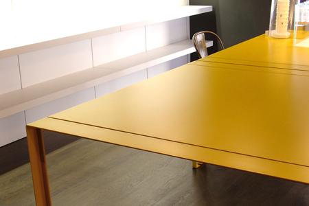 giallo03b.jpg