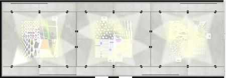 gueboxes_refected_ceiling.jpg