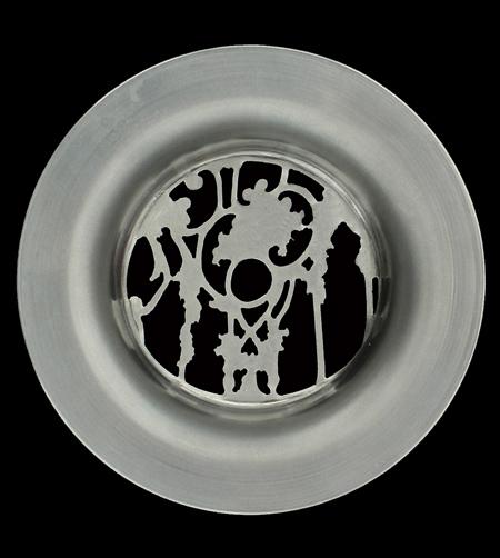 high-res-metal-lace-drain-_.jpg