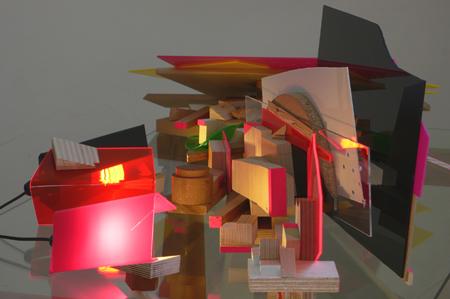 lr-2-wood-work-milan.jpg