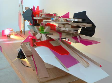 lr-43-wood-work-milan.jpg