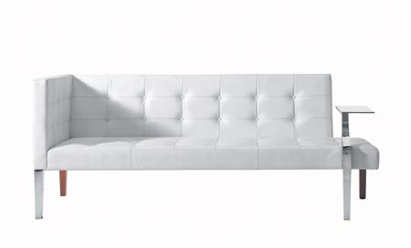 monseigneur-sofa-01.jpg