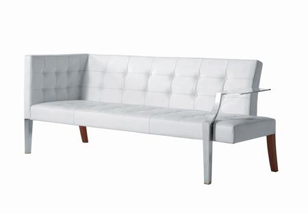 monseigneur-sofa-02.jpg