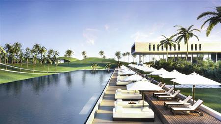 n10_hotel_pool_exterior_abp2.jpg
