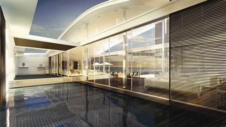 n15_villa_b_living_poolabp.jpg