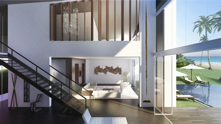 n26_villa_f_great_room_bedab.jpg