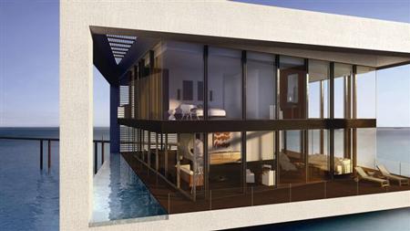 n30_bungalow_plunge_poolabp.jpg
