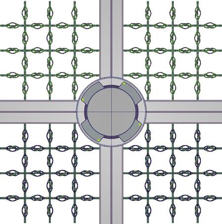 nvs_structure_panel_2.jpg