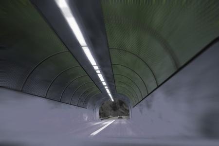 nvs_tunel_2.jpg