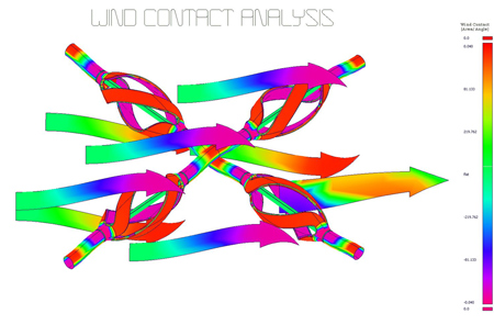 nvs_wind_study_3.jpg