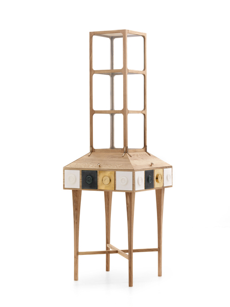 patchwork-cabinet-01.jpg