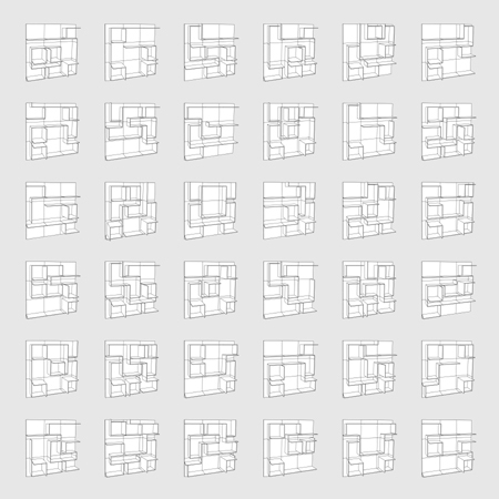 permutations3x3.jpg