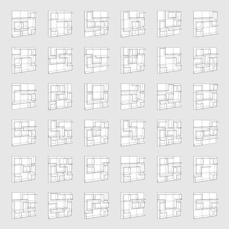 permutations3x3