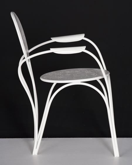 rain-armchair-21.jpg