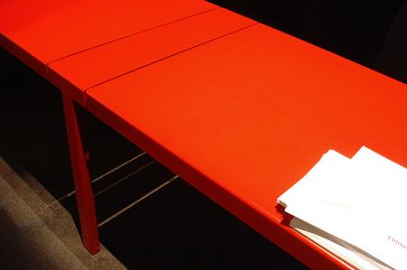 rosso03b.jpg