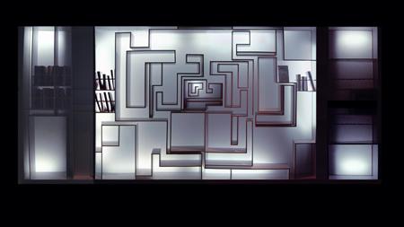 s_labyrinth-01.jpg
