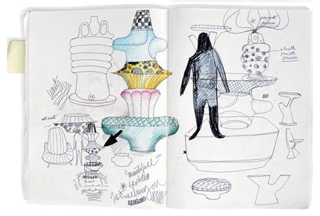 sketches-ar.jpg