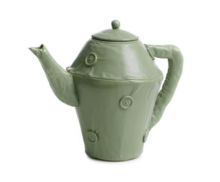 soft-teapot.jpg