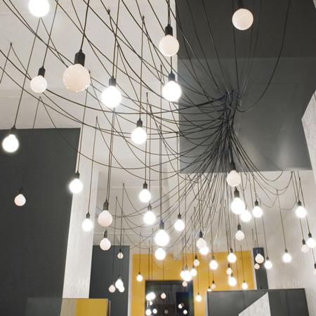 Haarwerk by Hackenbroich Architekten