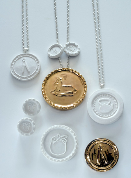 stamped-and-sealed-jewels.jpg