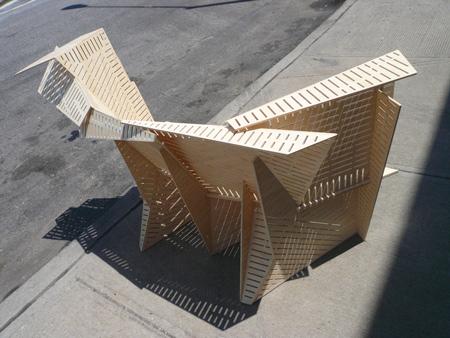 steven-holl-chair-2.jpg
