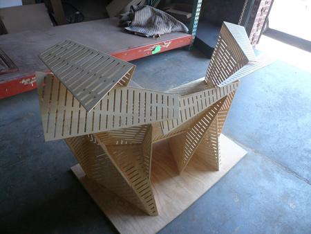steven-holl-chair-4.jpg
