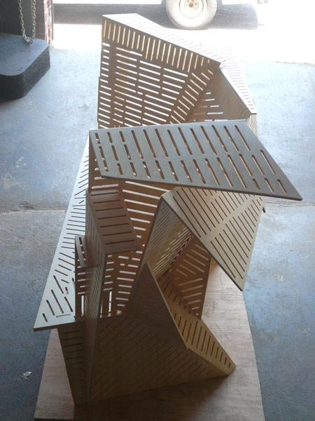 steven-holl-chair-5.jpg