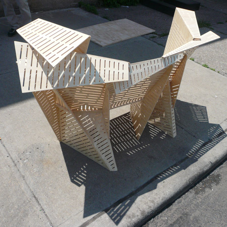 steven-holl-chair-square.jpg