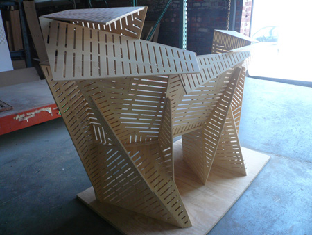 steven-holl-chair3.jpg